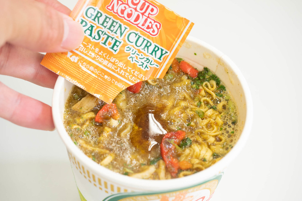 CupNoodle_Green_curry-13