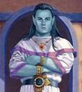 schreier's Avatar