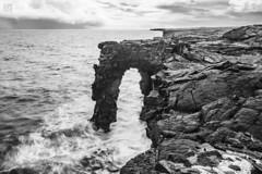 Hōlei Sea Arch 1