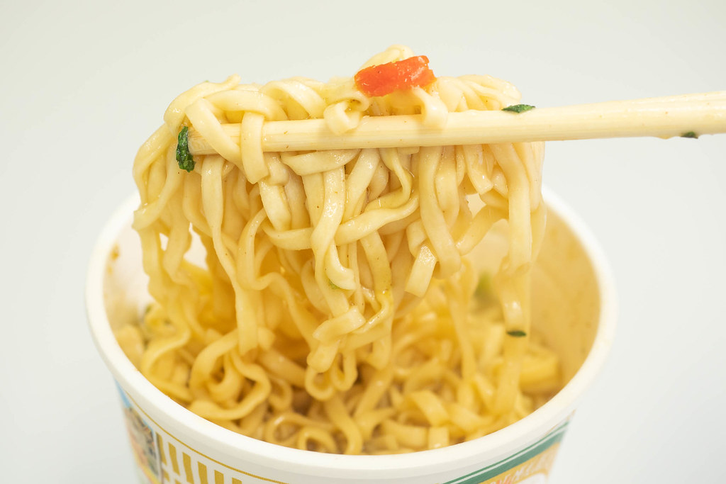 CupNoodle_Green_curry-15