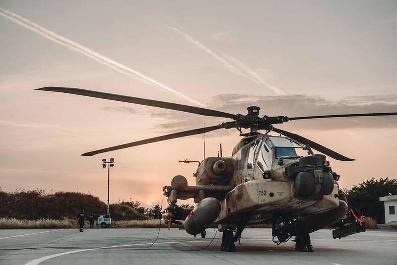 AH-64-Spike-c2019-wf-3