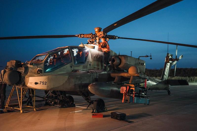 AH-64-Spike-c2019-wf-1