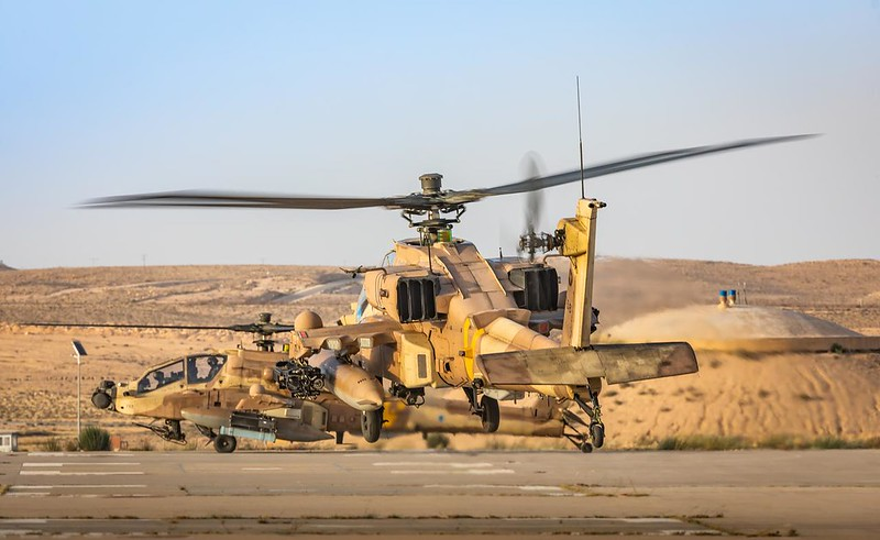 AH-64-Spike-c2019-wf-4