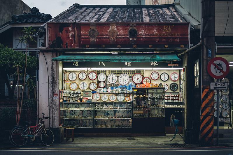 要去羅東|SAMYANG AF 50mm f1.4