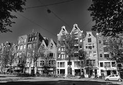 Nieuwezijds Voorburgwal 21-9-19