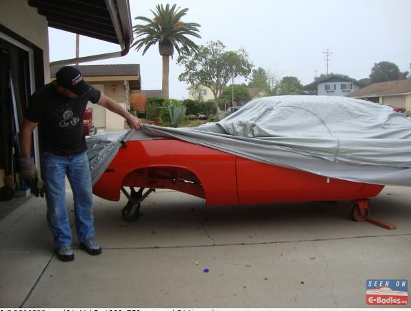 48797496037_16f528c9c6_z in Random Hemi E-Body of the Week in Cuda & Challenger General Discussion (ROSEVILLE MOPARTS)