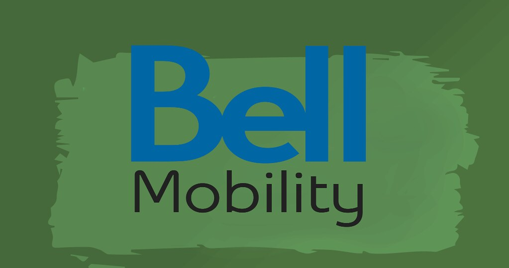 The Best Canadian Companies to Work for: Bell Canada. Resume101.org Review