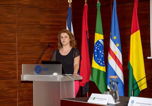 19.09. Sessão de esclarecimentos para Operadores Económicos da CPLP