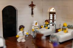 Santa Casa de Misericórdia de Juiz de Fora 8