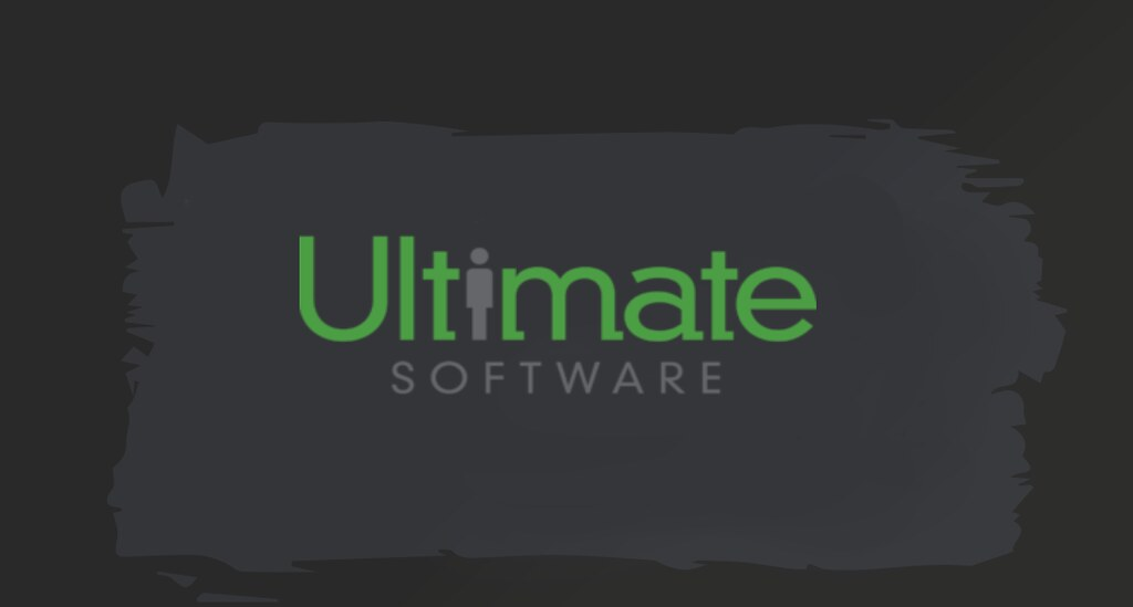 Ultimate Software Review: Pros, Cons, Tips