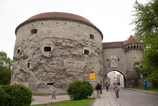 33031-Tallinn