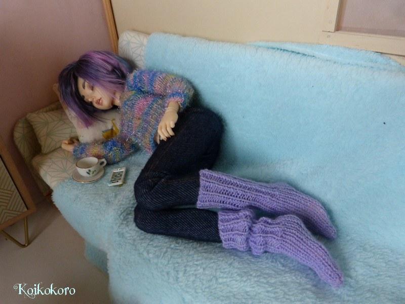 Endormies & rêveuses: les sleeping & dreaming - Page 4 48798152898_10aa1350b3_c