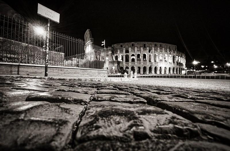 Romantique Rome Antique 48798429776_769b76eaae_c
