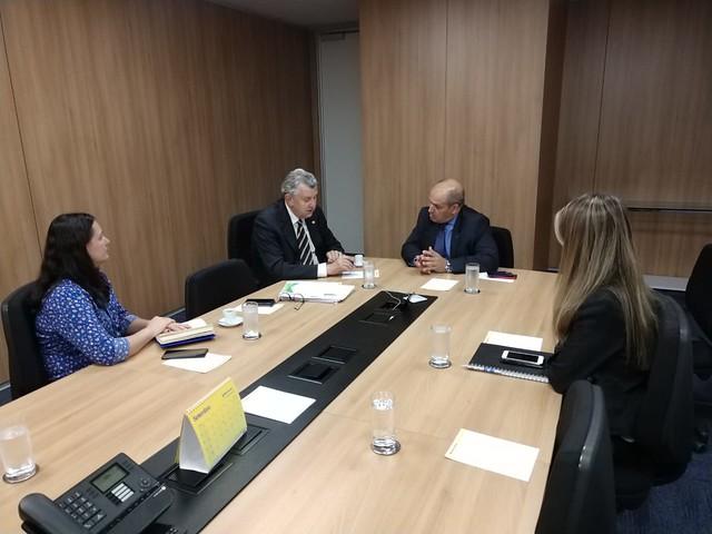 25/09/2019 Audiência Banco do Brasil