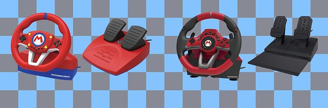 mario-kart-racing-wheels-005-2