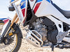 Honda CRF 1100 L Africa Twin Adventure Sports 2020 - 5