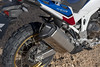 Honda CRF 1100 L Africa Twin Adventure Sports 2020 - 21