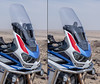 Honda CRF 1100 L Africa Twin Adventure Sports 2020 - 30