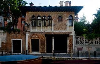 04500-Venice