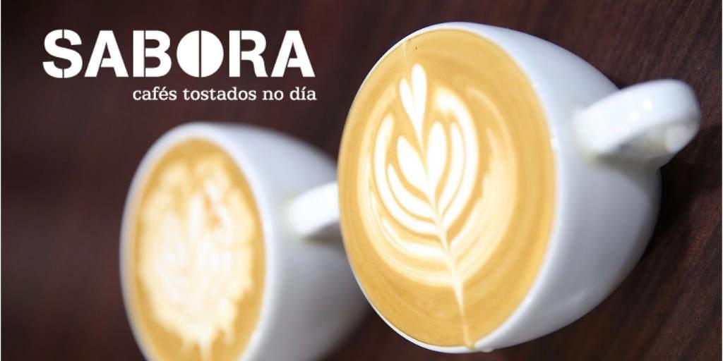 Cafés con leche en  tipos de café