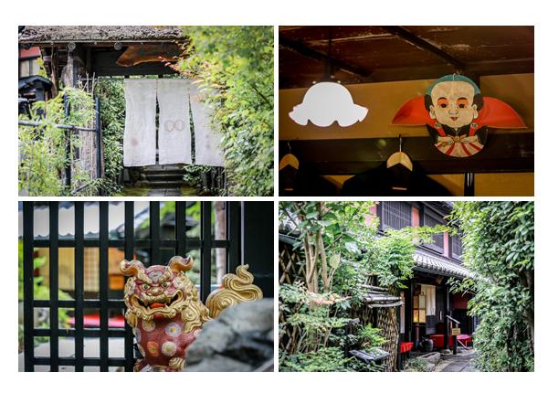 小や町 名古屋市緑区の日本料理店・懐石料理