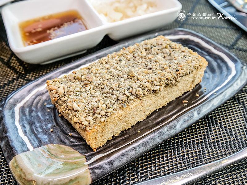 shanhung-teppanyaki-14