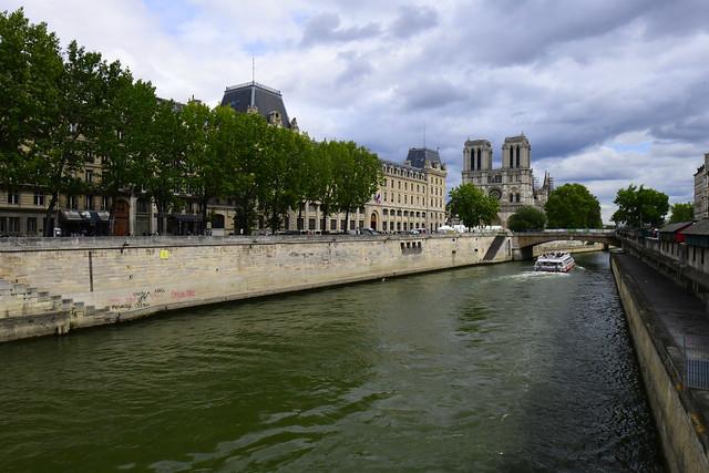 Paris, France, August_2019_948