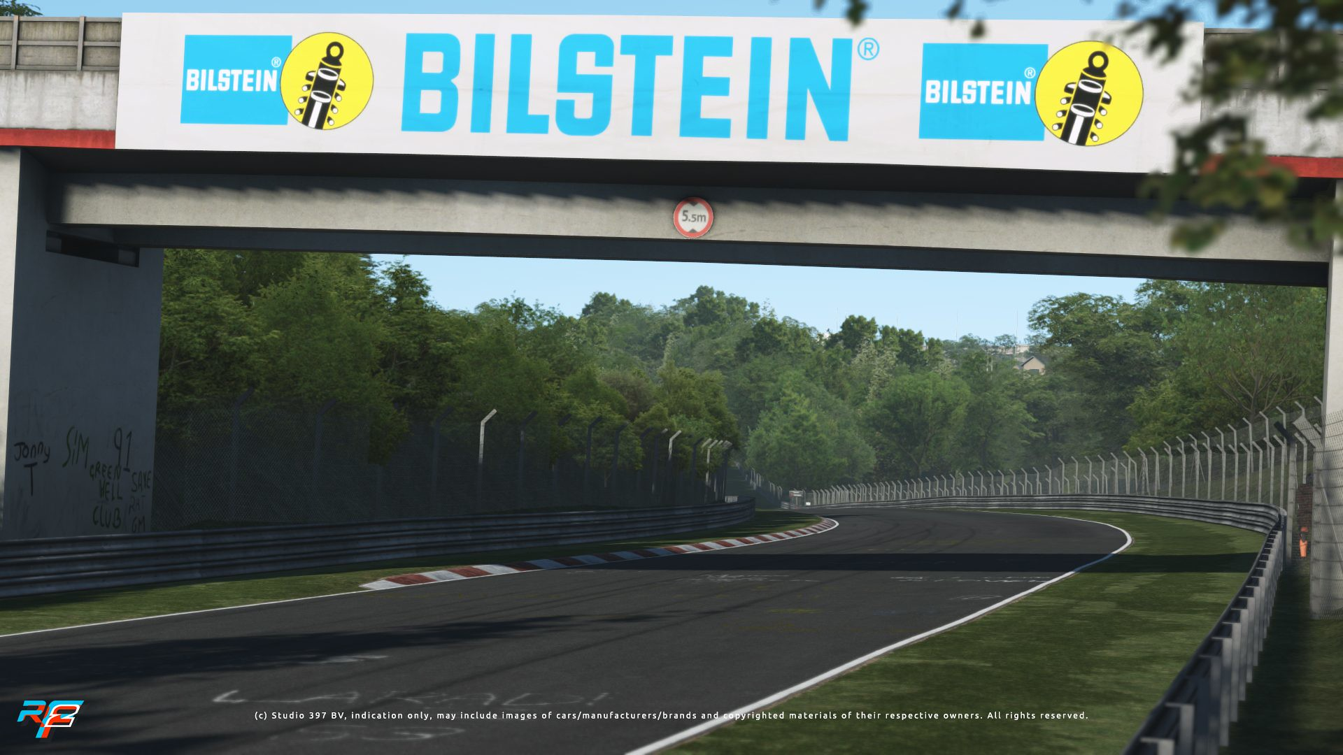 nordschleife_guide_01-1920x1080