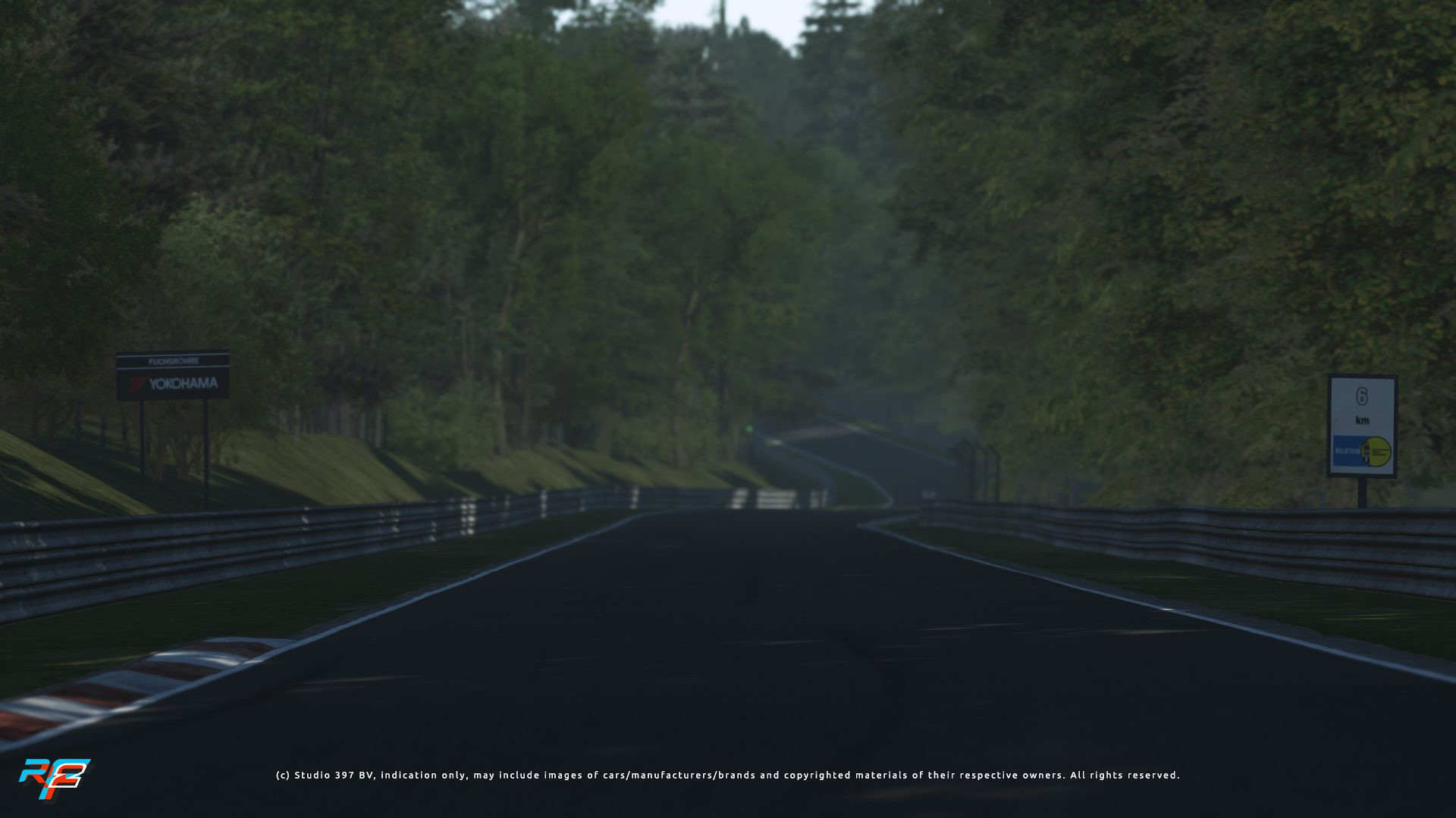 nordschleife_guide_10-1920x1080