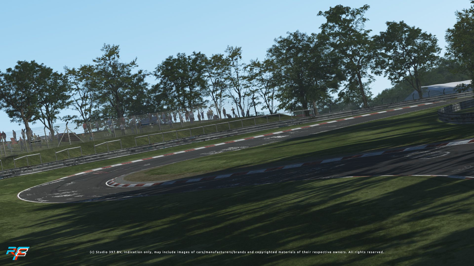 nordschleife_guide_11-1920x1080