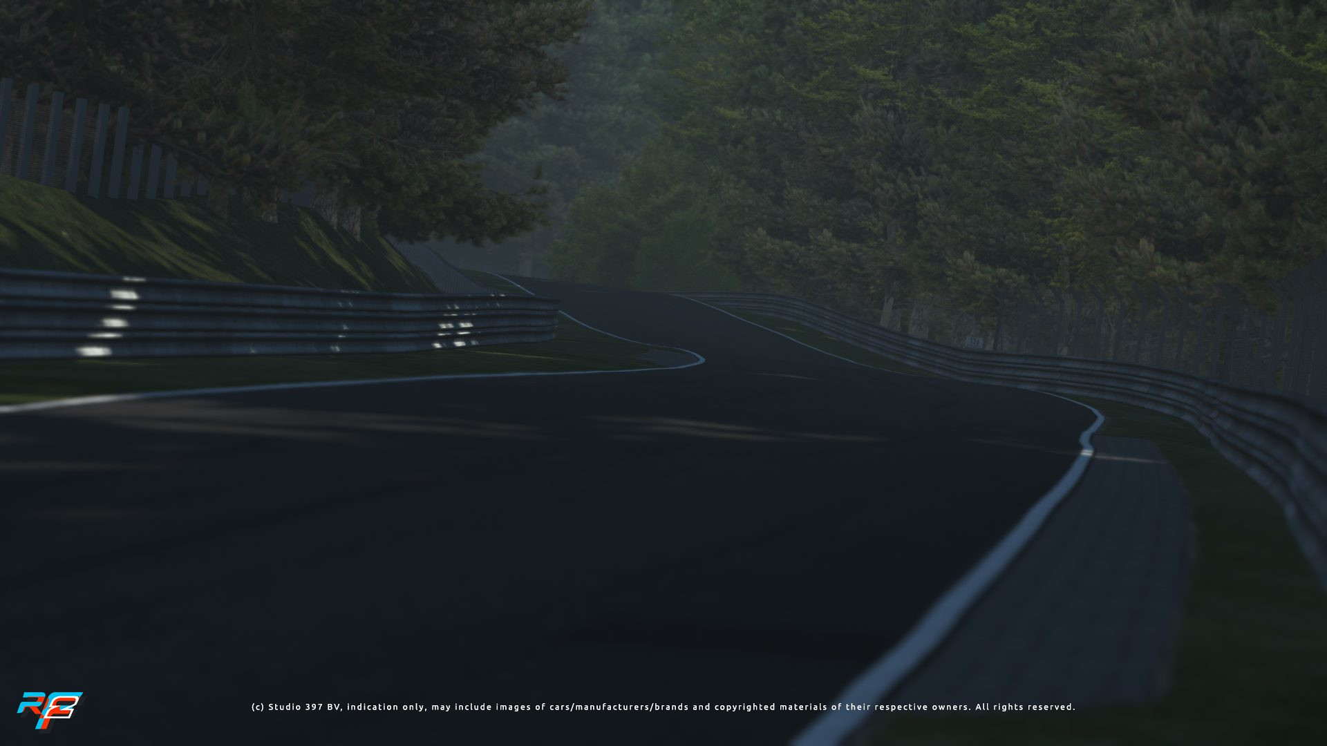 nordschleife_guide_18-1920x1080