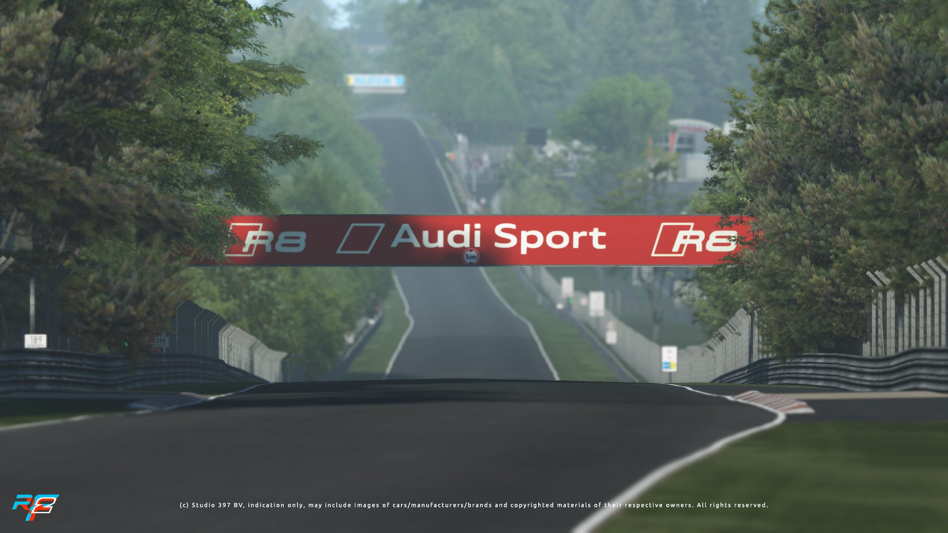 nordschleife_guide_30-1920x1080