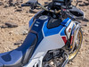 Honda CRF 1100 L Africa Twin Adventure Sports 2020 - 1