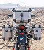 Honda CRF 1100 L Africa Twin Adventure Sports 2020 - 13