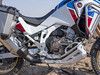 Honda CRF 1100 L Africa Twin Adventure Sports 2020 - 7
