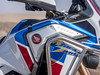 Honda CRF 1100 L Africa Twin Adventure Sports 2020 - 16