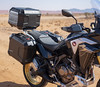 Honda CRF 1100 L Africa Twin Adventure Sports 2020 - 32