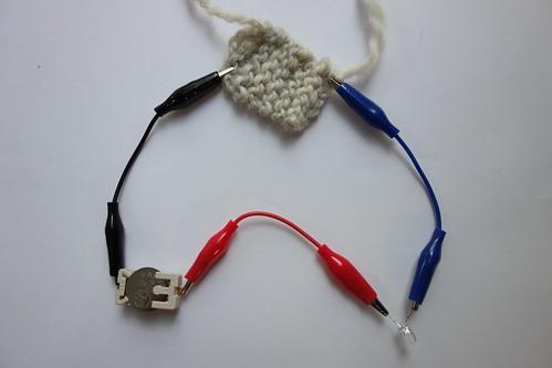tester circuit