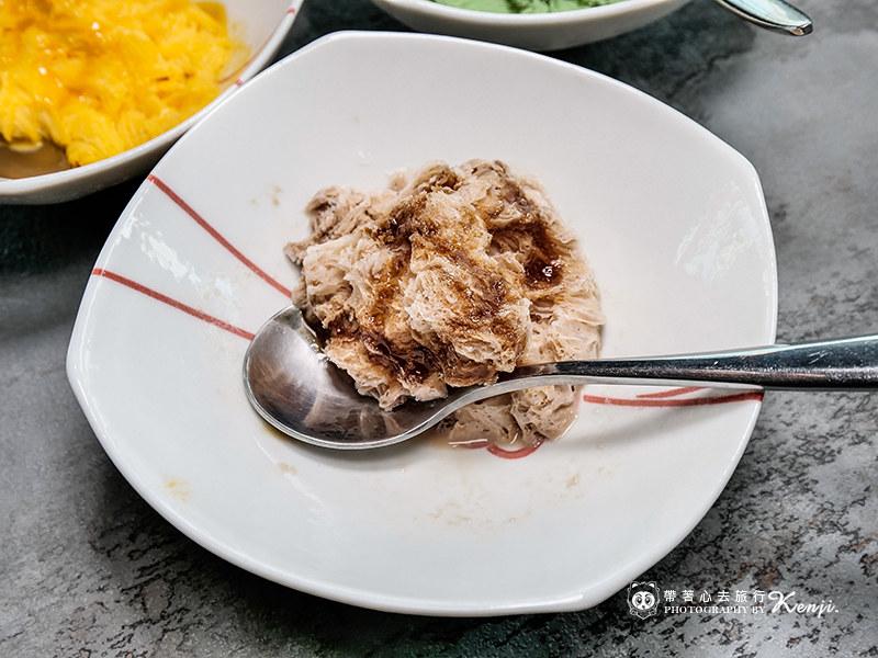 shanhung-teppanyaki-44