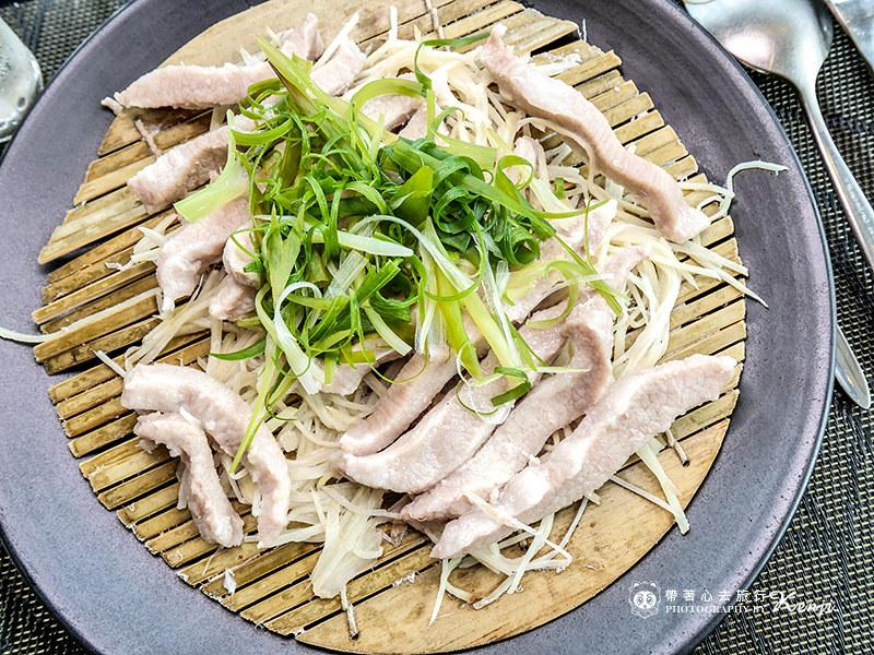 shanhung-teppanyaki-36