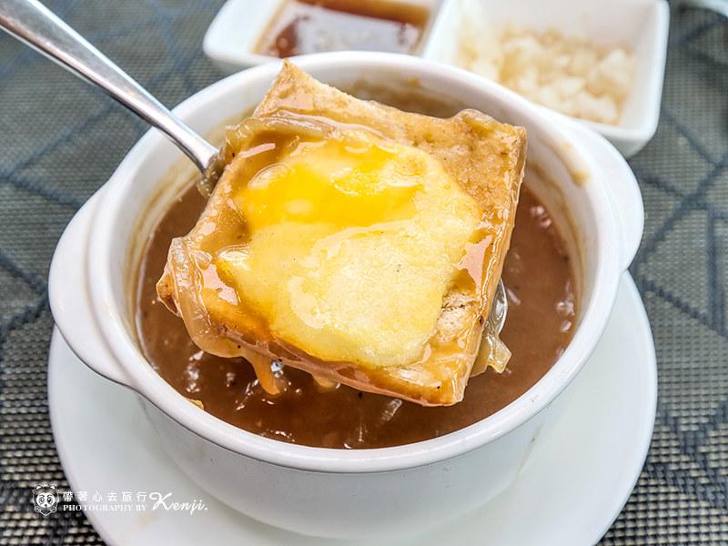 shanhung-teppanyaki-33