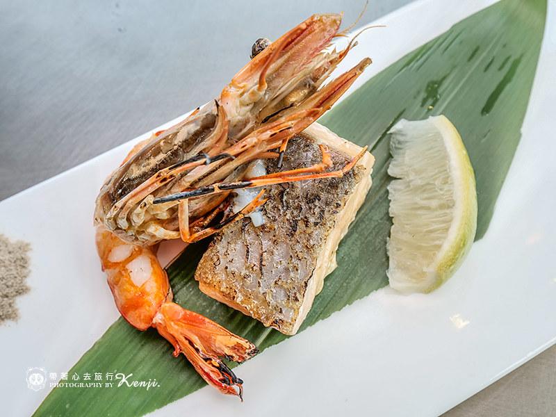 shanhung-teppanyaki-26