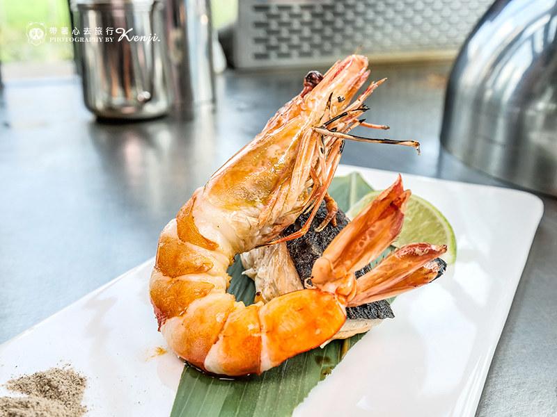shanhung-teppanyaki-25