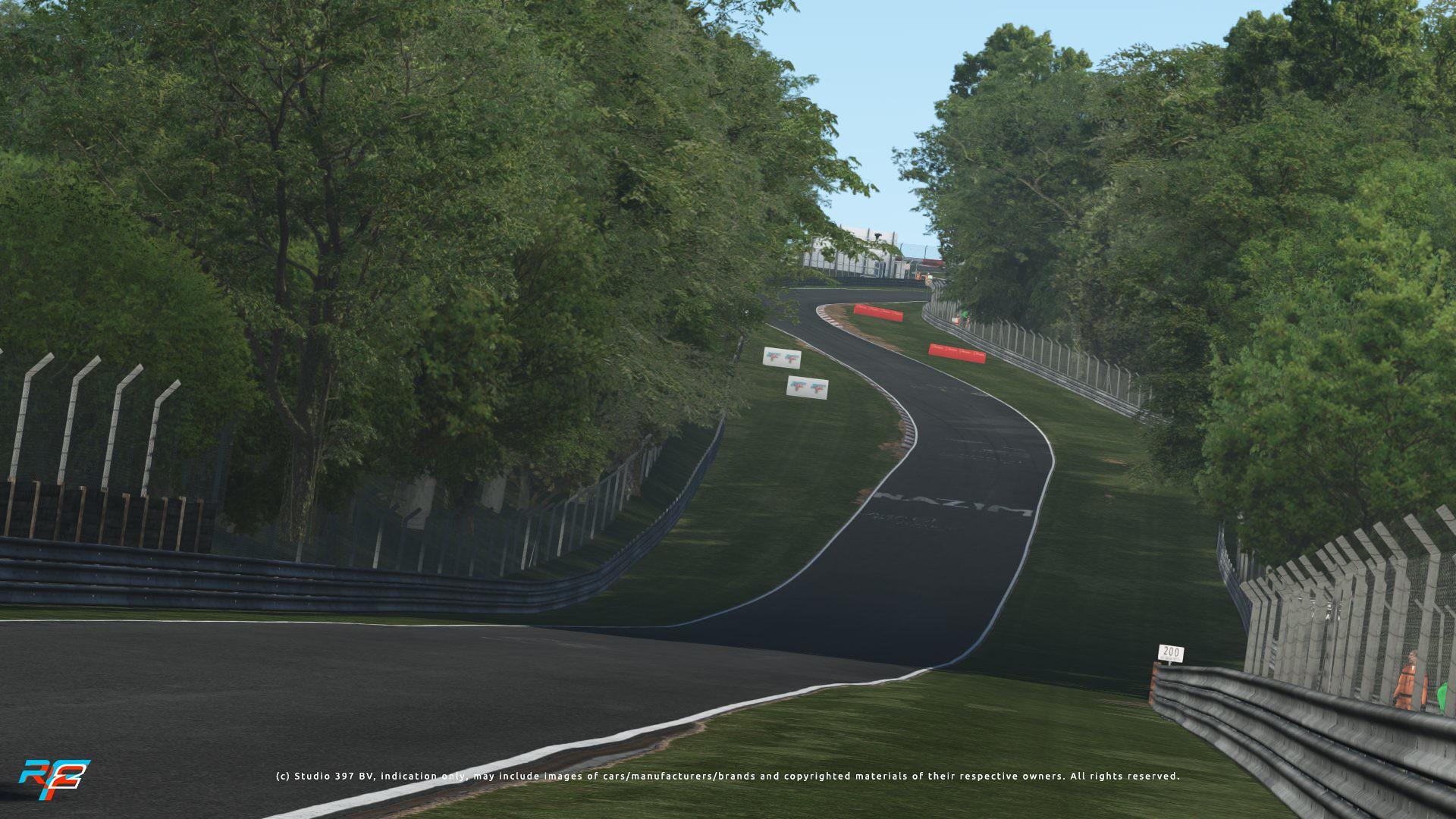 nordschleife_guide_02-1920x1080