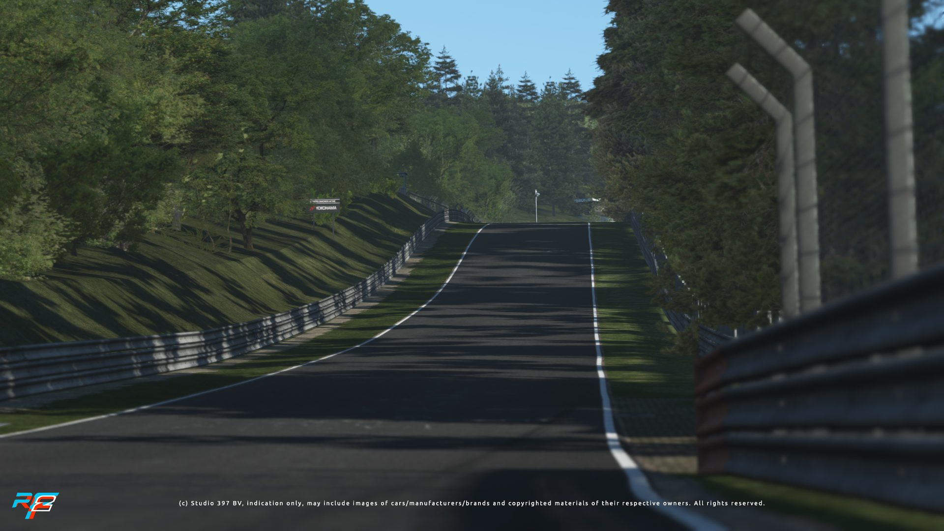 nordschleife_guide_06-1920x1080