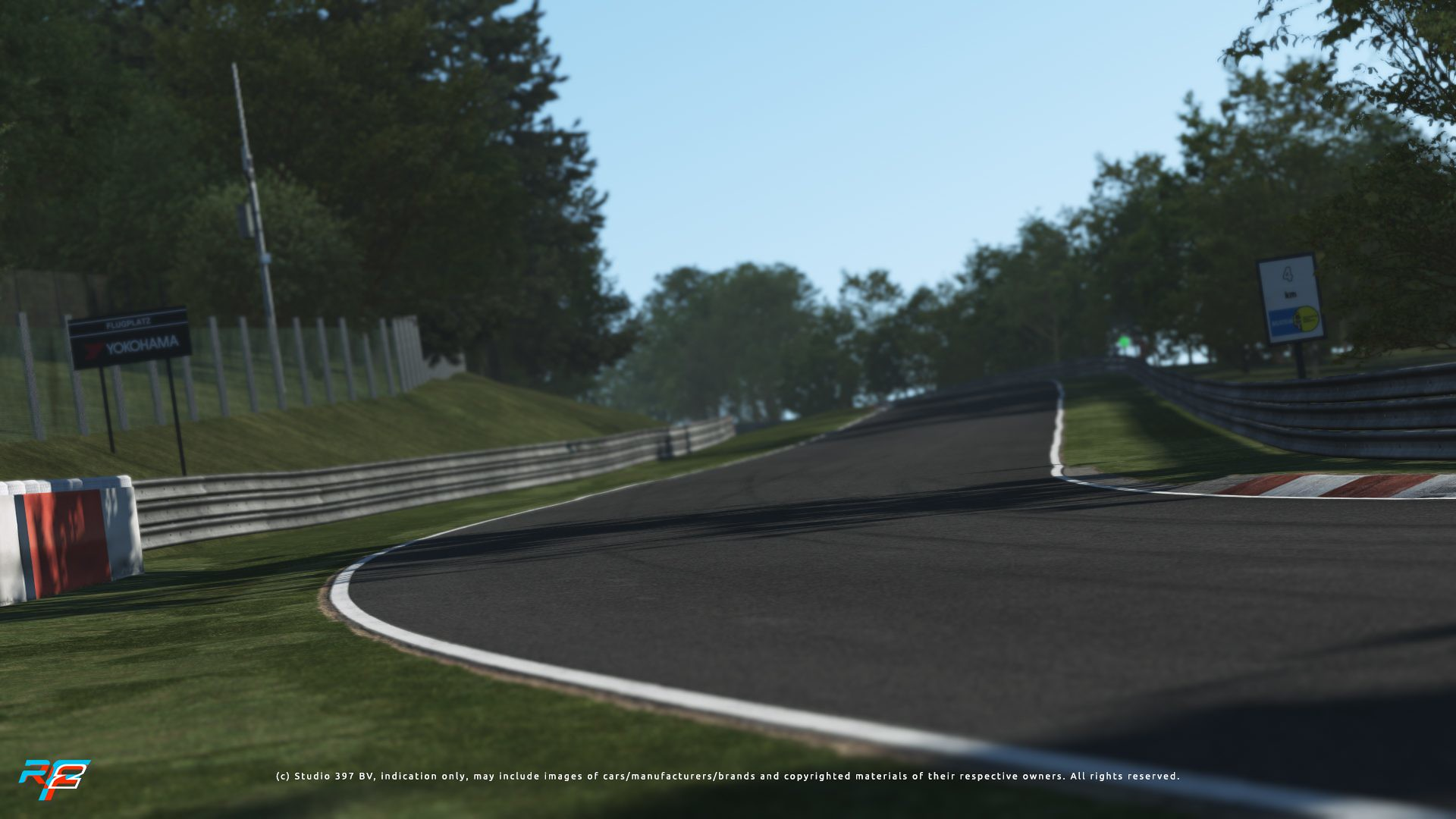 nordschleife_guide_07-1920x1080