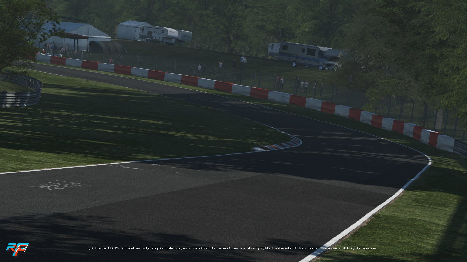 nordschleife_guide_12-1920x1080