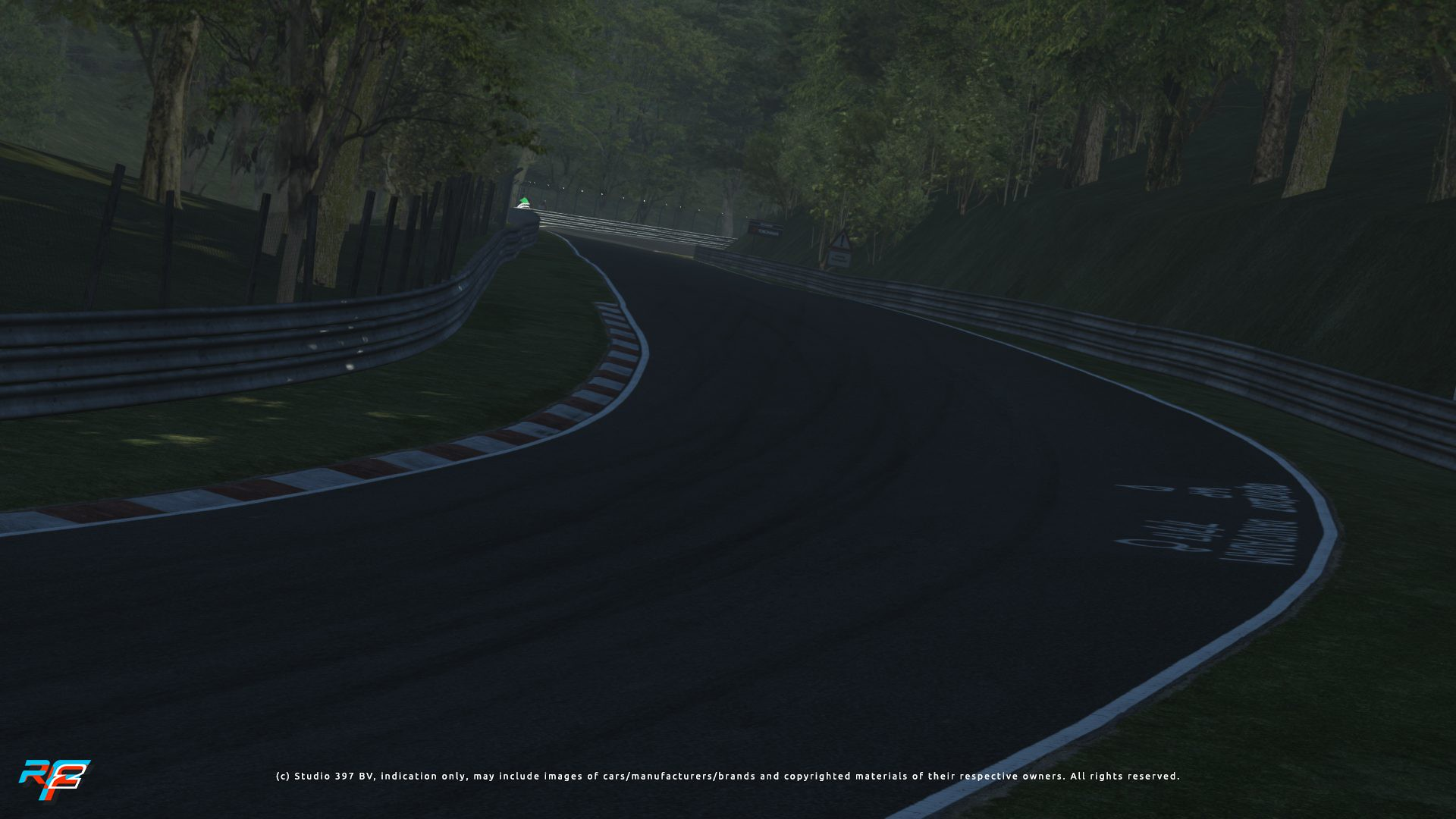 nordschleife_guide_16-1920x1080