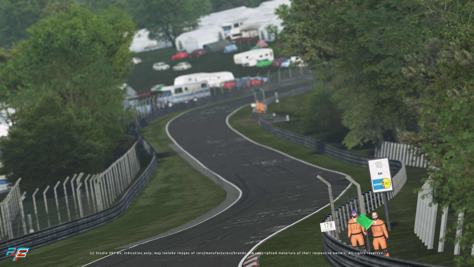 nordschleife_guide_27-1920x1080