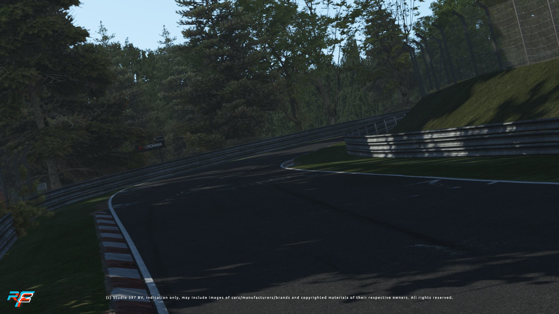nordschleife_guide_29-1920x1080